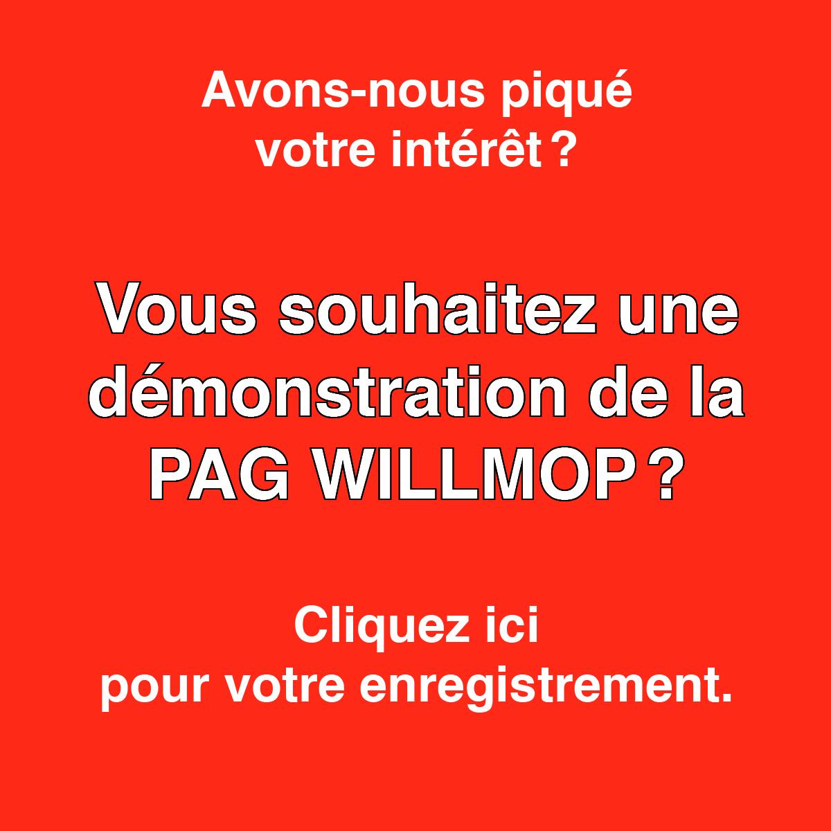 Willmop